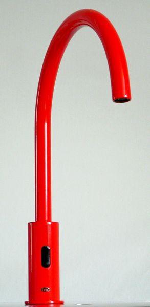LOex IPuri S5 ST231 In Rot